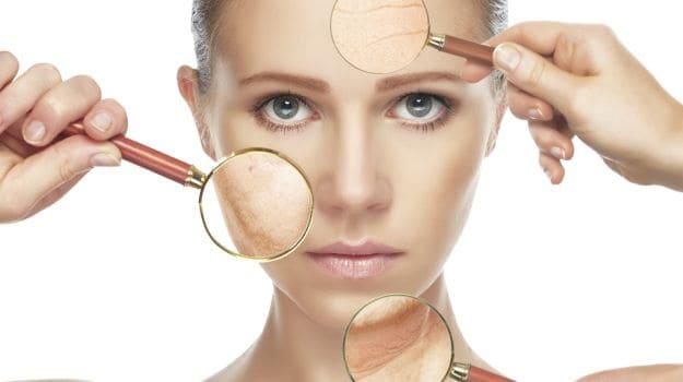 tratamientos arrugas