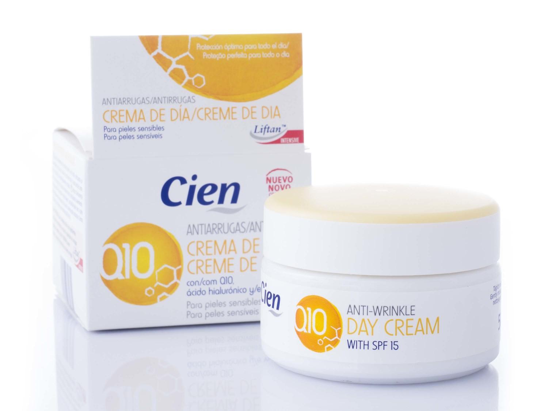 crema antiarrugas q10