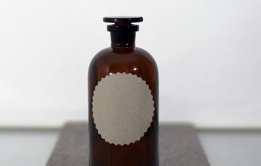 Sérum para pieles grasas