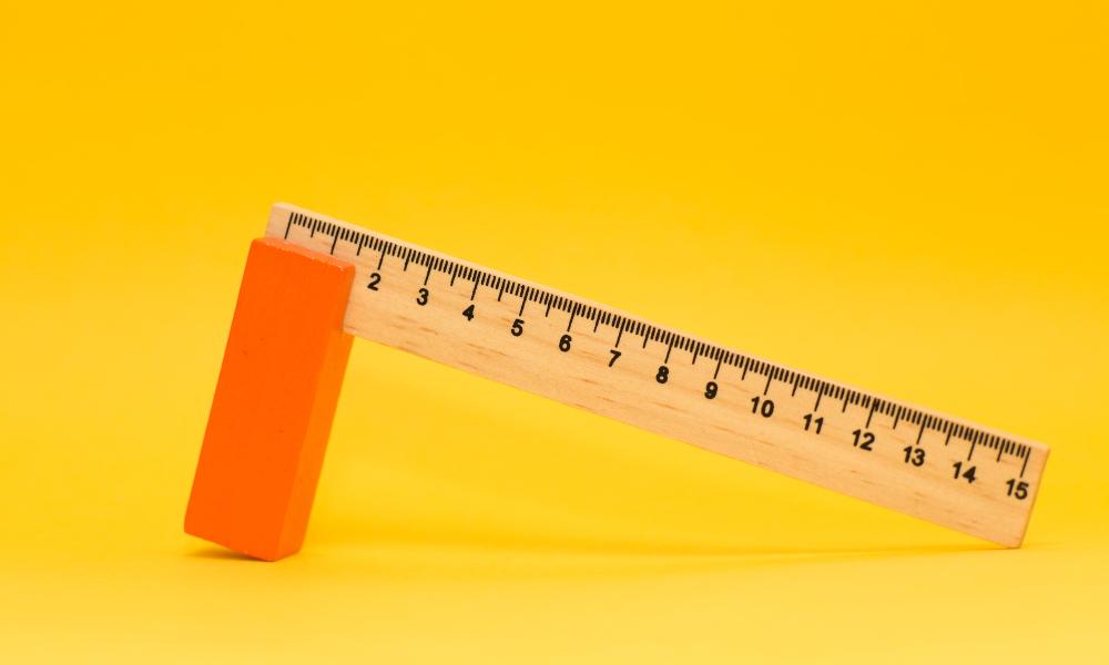 Los mejores sérums para pieles grasas