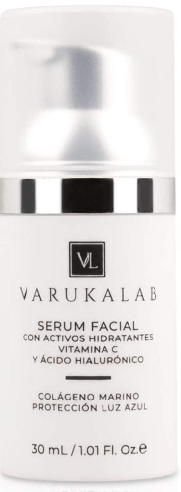 Varukalab Serum Facial