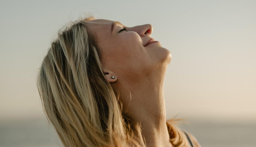 5 mejores sérums antioxidantes